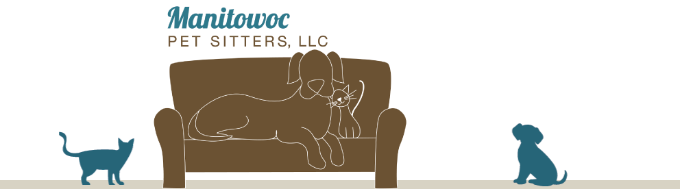 Manitowoc Pet Sitters